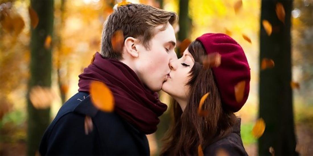 társkereső weboldal házas férfi