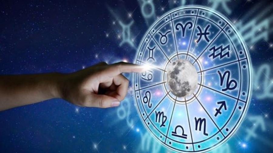 Ilyen durva tulajdonságaid vannak a horoszkóp szerint