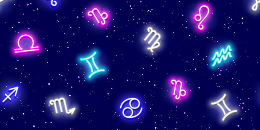 Három tulajdonság, ami remekül leír a csillagjegyed alapján
