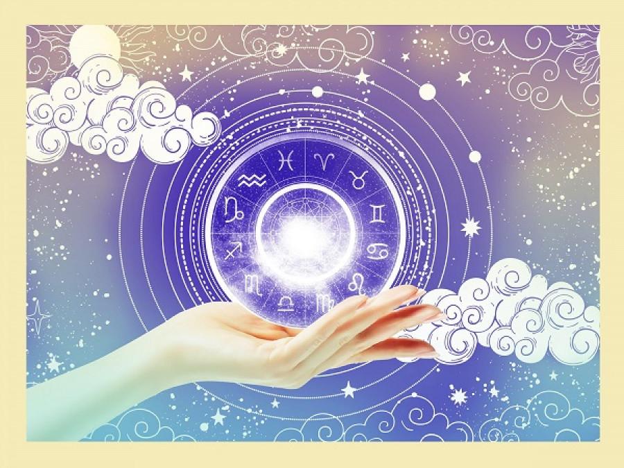 Hogyan kaphatod vissza az életkedvedet a csillagjegyed alapján?