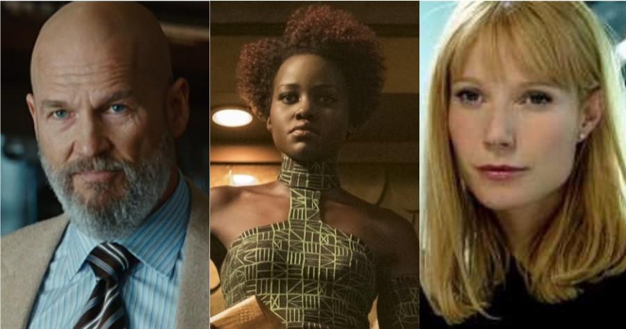 Ezek a sztárok kaptak Oscar-díjat a Marvel Moziverzum színészei közül