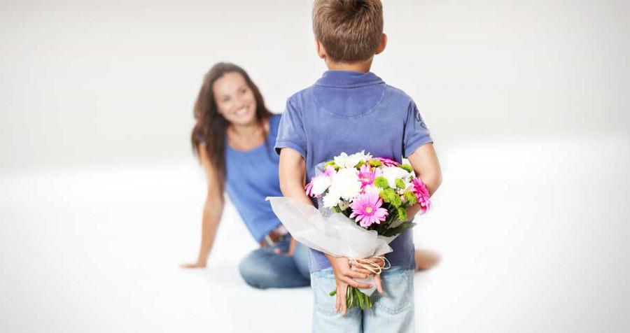 A te anyukádhoz milyen virág illik a csillagjegye alapján?