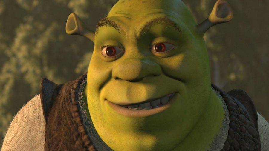 A Pixar kihívójává tette Shrek a DreamWorksöt