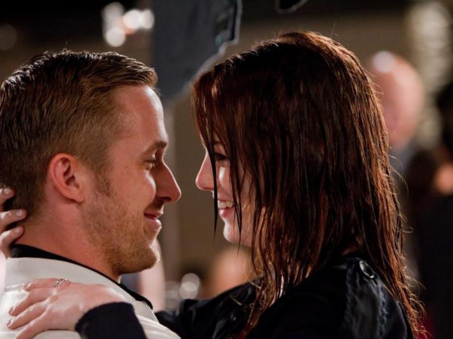 Kilenc dolog, amit ne higgy el a romantikus filmeknek!