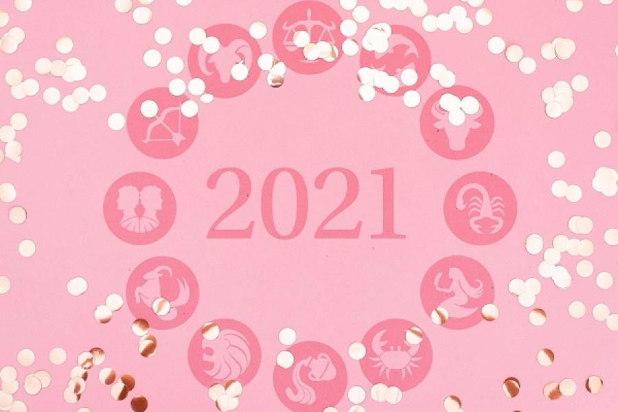 Ilyen pozitív változásra számíthatsz 2021 második felében!