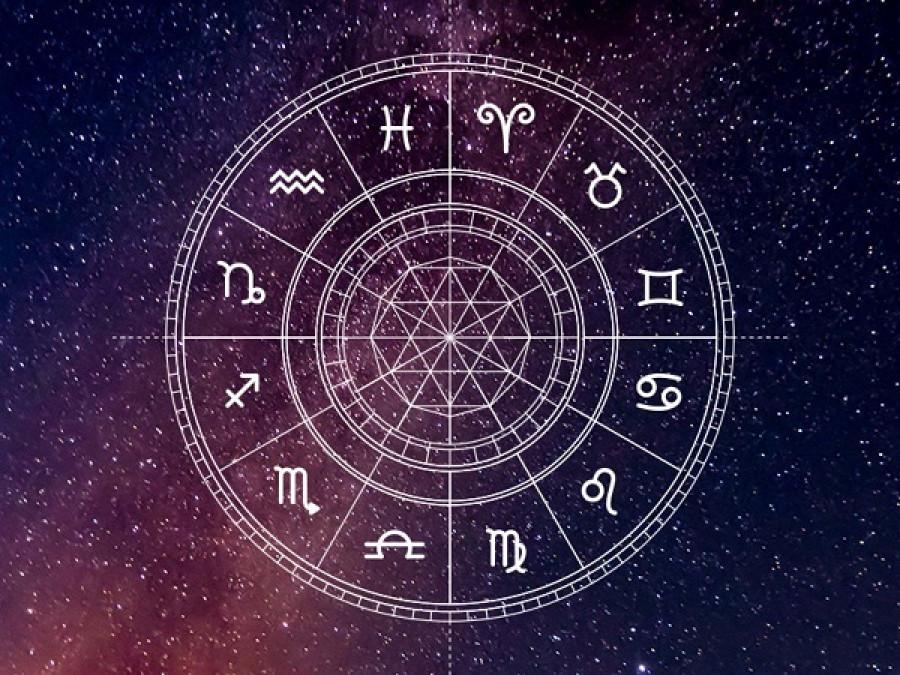 Ilyen energiák hatnak rád a csillagjegyed alapján júliusban!
