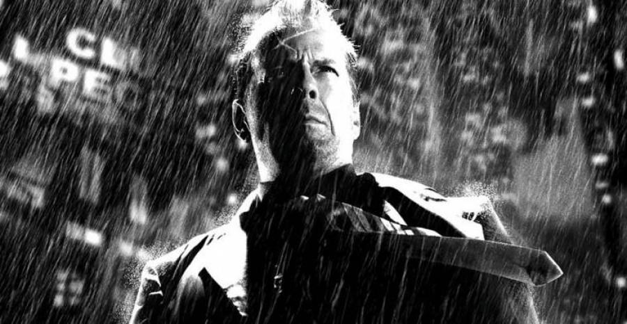 A legjobb fekete-fehér filmek 1980-tól napjainkig