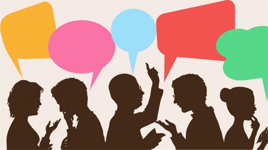 Mit mesél rólad a beszédstílusod?
