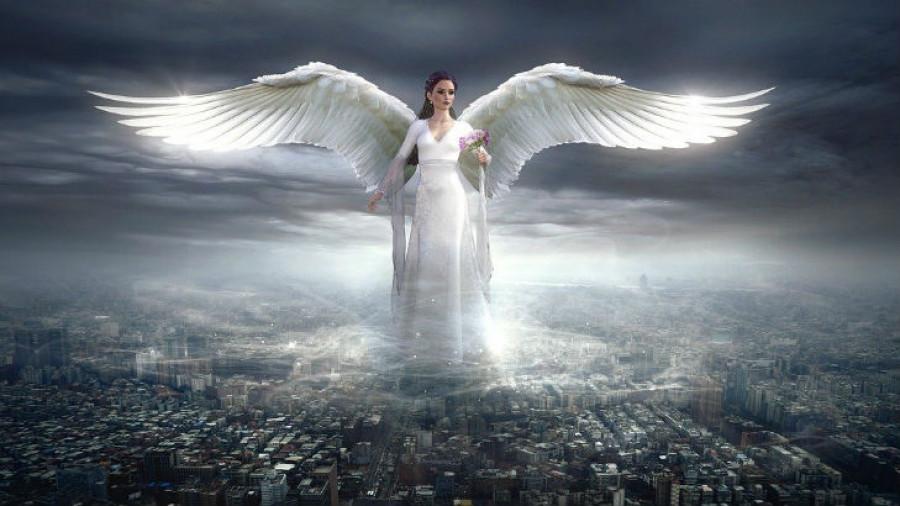 A Nyár angyalainak üzenete