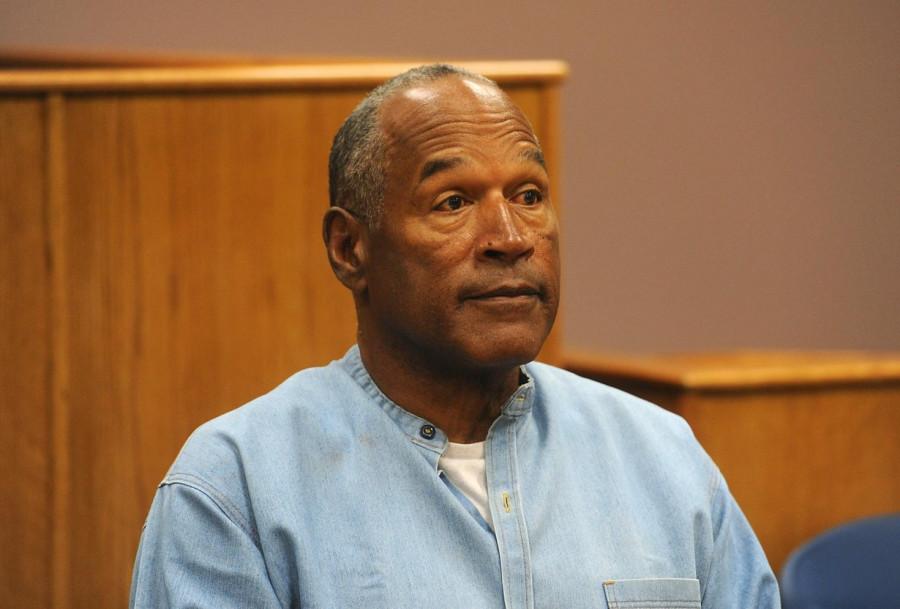 Gyilkossági vádak miatt bukta el a karrierjét O.J. Simpson