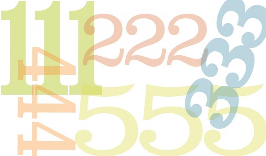Tudd meg, hogy mit jelent, ha ismétlődő számsort látsz!