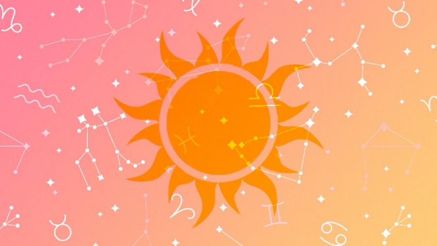 Augusztus szerencsés és nehézkes napjai a horoszkóp szerint