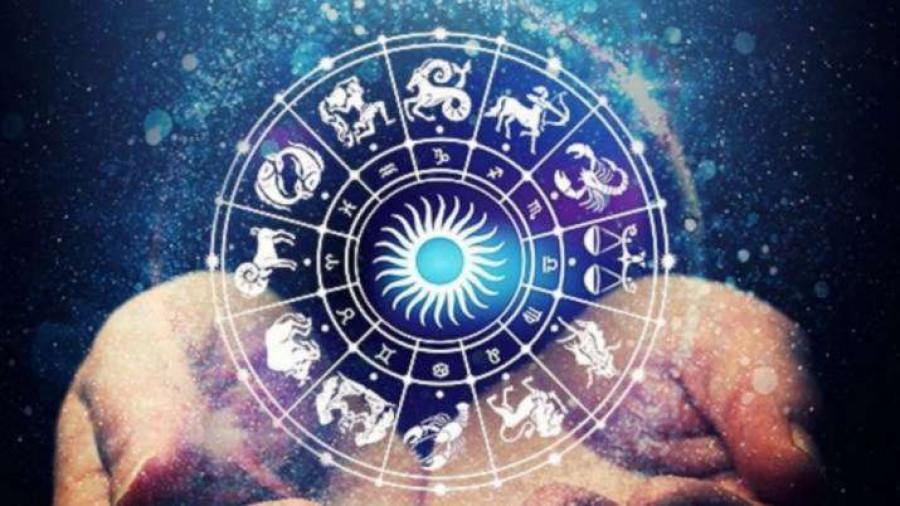 Szeptember szerencsés és nehézkes napjai a horoszkóp szerint