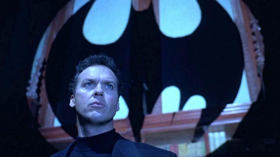 15 millió dollárért sem vállalta el újra Batman szerepét Michael Keaton