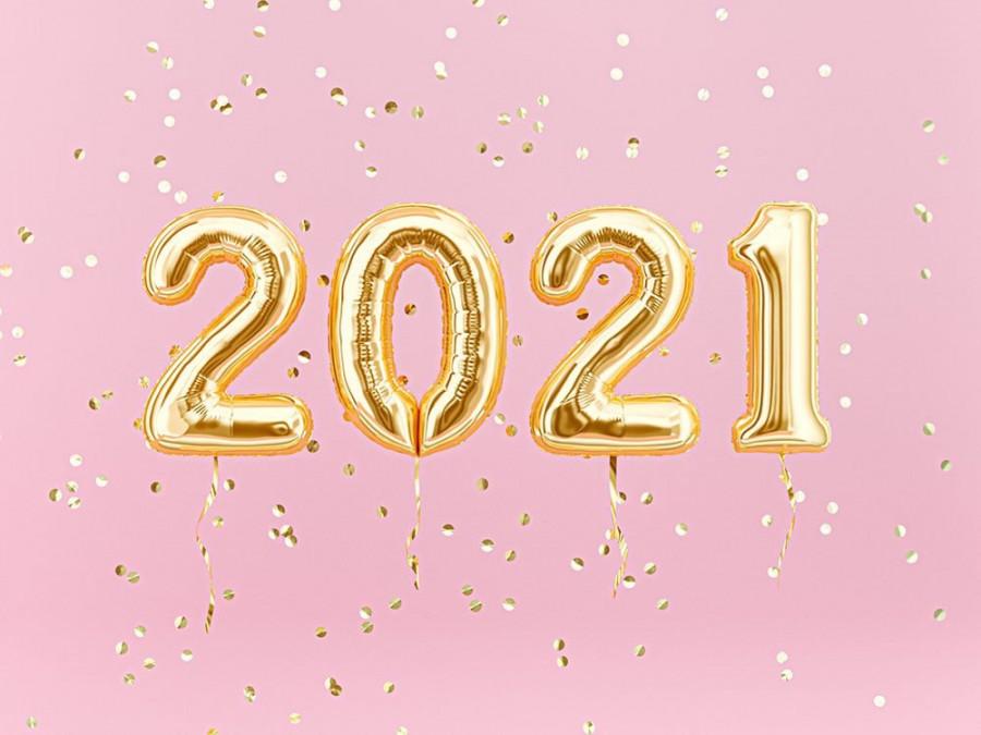 Mire számíthatsz 2021 végéig?