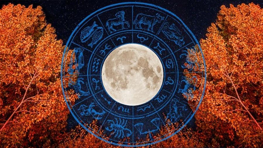 Neked milyen programot ajánl őszre a horoszkóp?