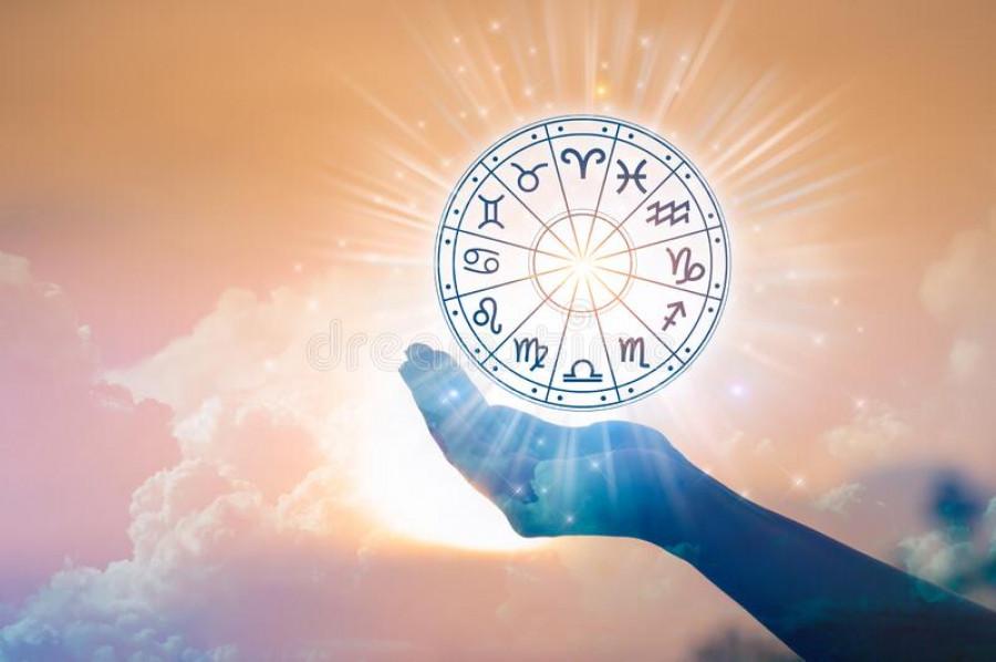 Október szerencsés és nehézkes napjai a horoszkóp szerint