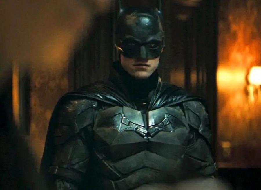 Ezért ígérkezik erőszakos filmnek a Batman